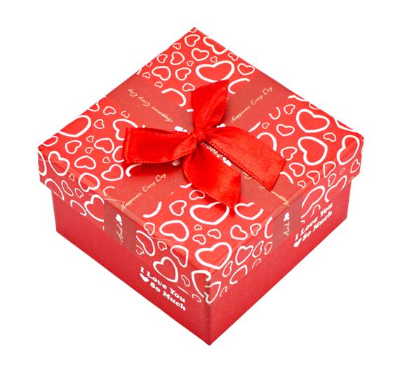 Пример подарочной упаковки 2